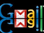 Gmail ارسال رسائل مجانية