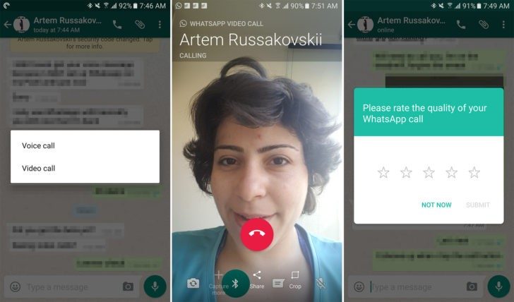 video-call-whatsapp