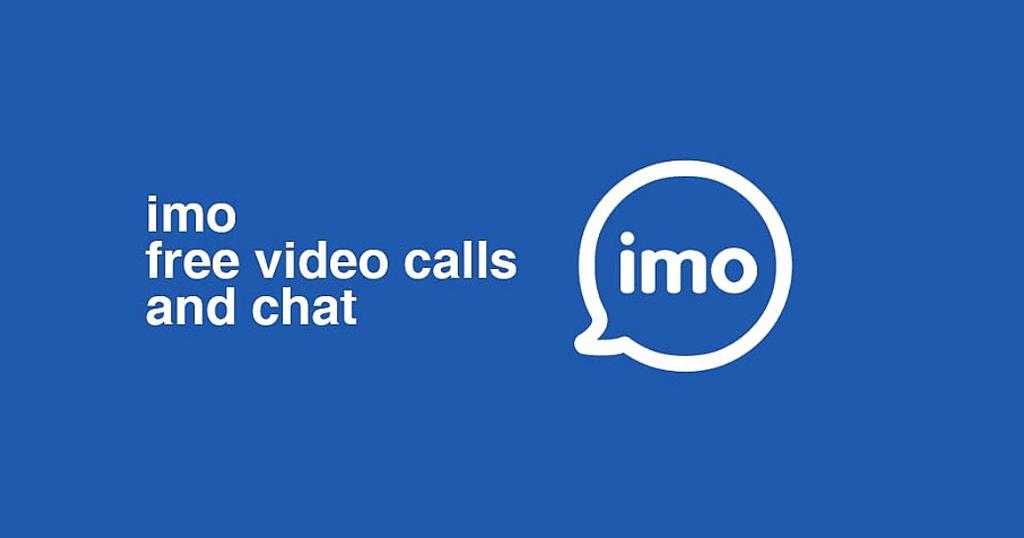 تنزيل برنامج ايمو imo للمكالمات المجانية للاندرويد والايفون والكمبيوتر