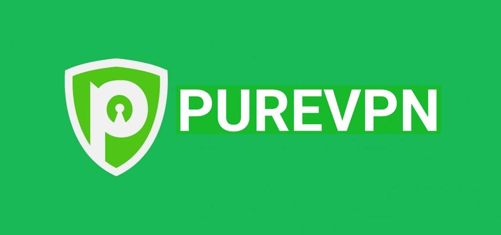تحميل purevpn