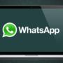 تنزيل برنامج واتس اب للكمبيوتر - Whatsapp for PC