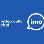 تحميل برنامج ايمو imo للمكالمات المجانية للاندرويد والايفون والكمبيوتر - imo messenger