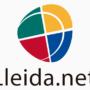 شرح التسجيل في الواجهة الجديدة لموقع lleida